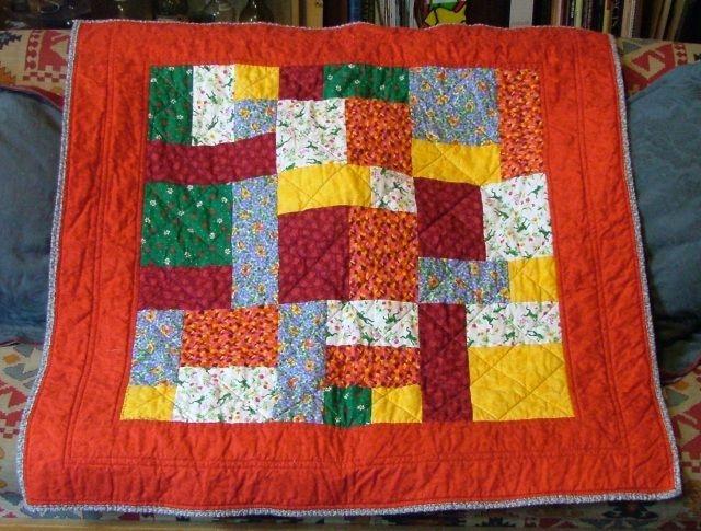 project linus quilt patterns design patterns project Interesting Project Linus Quilt Patterns Gallery