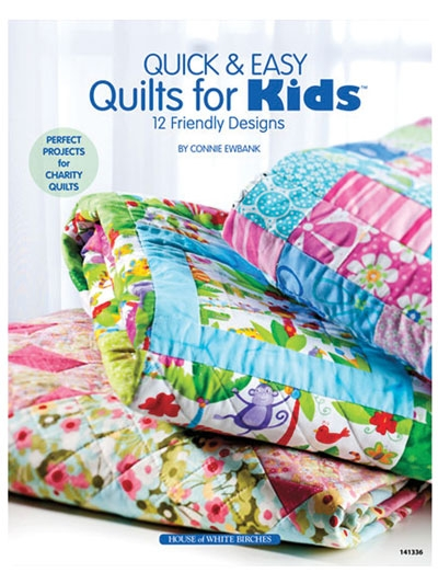 quick easy quilts for kids Cozy Quilts For Kids Patterns Gallery