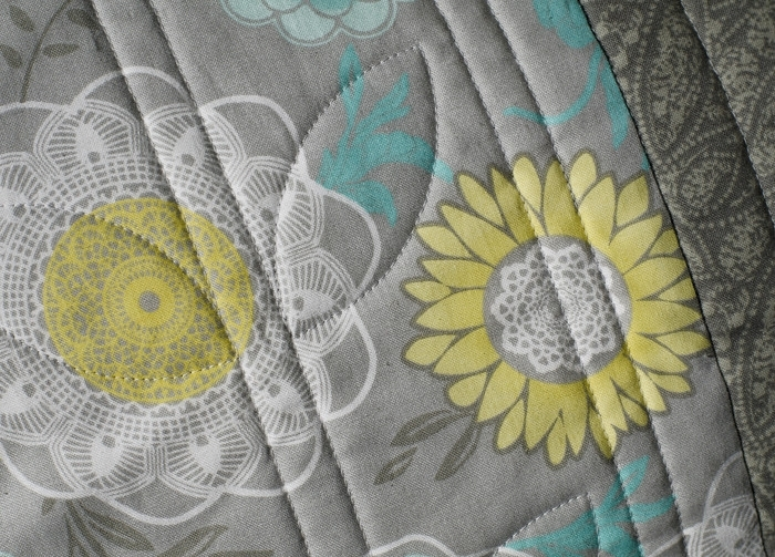 quilt blocks introducing laceflower fabric editions blog Unique Unique Quilt Backing Fabric Joann Ideas