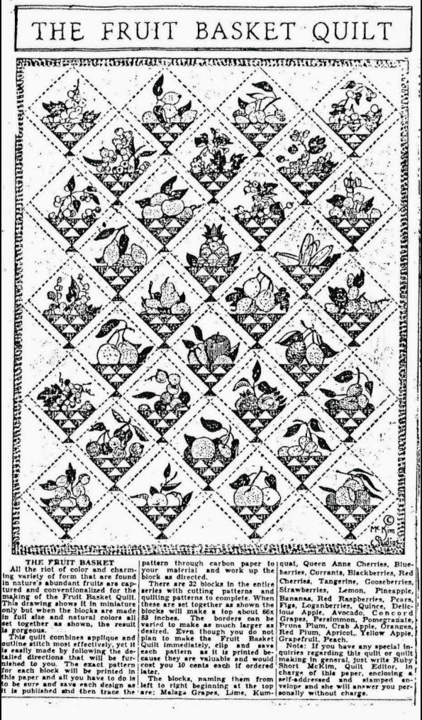 quilt history reports identifying quilt patterns mountain Interesting Mountain Mist Quilt Patterns Gallery
