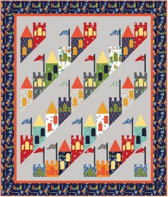 quilt inspiration free pattern day house quilts Interesting Schoolhouse Quilt Pattern Inspirations