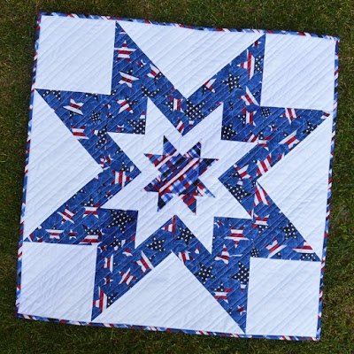 quilt inspiration free pattern day patriotic and flag quilts Fons And Porter Patriotic Quilt Patterns Inspirations