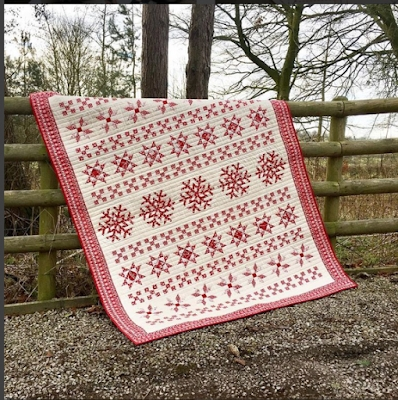 quilt inspiration free pattern day red and white quilts Cool Red And White Quilt Patterns