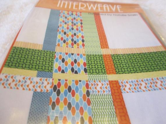 quilt pattern crazy old ladies natalie smith interweave ba twin sizes Crazy Old Ladies Quilt Patterns Inspirations