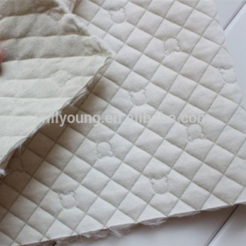 quilted fabric 100 cotton quality double sided quilted knit fabric warm for babies thermal fabric lining jacket trousers bedding buy quilted Unique Double Sided Quilted Fabric Inspirations
