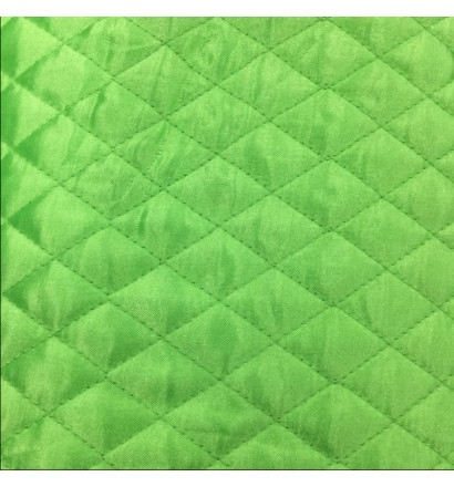 quilted fabric satin double sided eu fabrics Unique Double Sided Quilted Fabric Inspirations