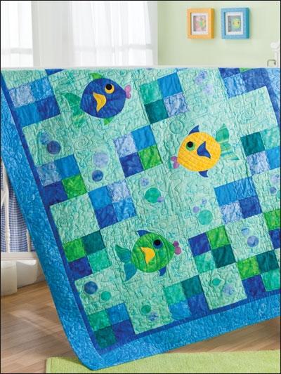 quilting children ba patterns applique quilt gold quilted Stylish Applique Quilt Patterns For Children Inspirations