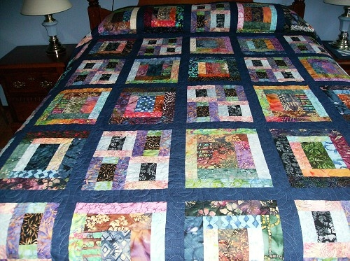 quilts with just squares rectangles quilting gallery Elegant Quilt Designs With Squares And Rectangles Inspirations