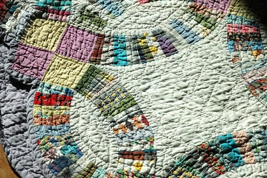 quiltvilles quips snips q a caring for old quilts Washing Vintage Quilts