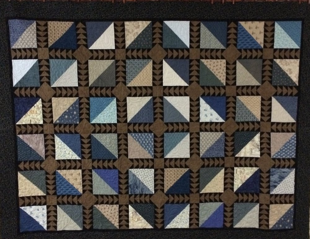 quite clever quilting custom quilts and sewing center Cozy Custom Quilts And Sewing Center Gallery