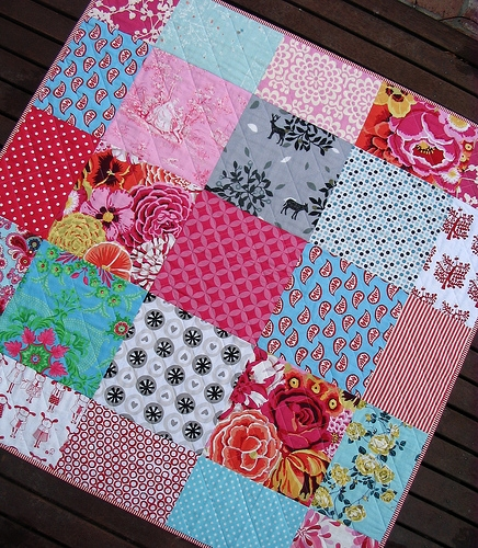 red pepper quilts french country quilt Interesting French Country Quilt Patterns Gallery