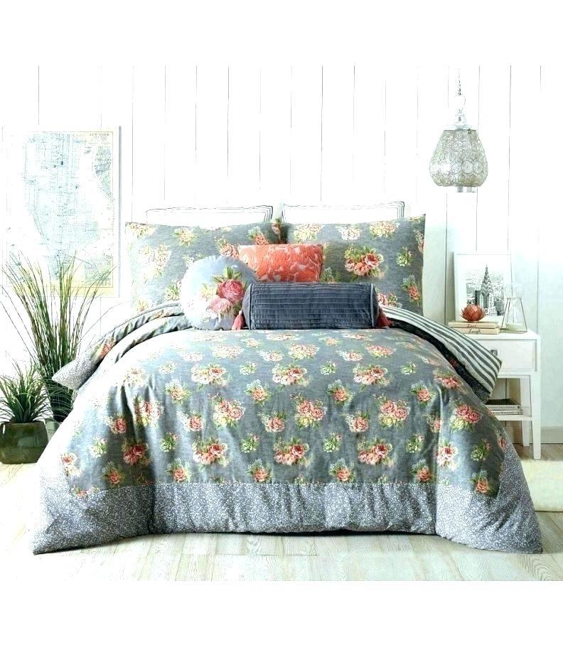 retro style bedding jackbarkerco Interesting Vintage Style Quilt Covers
