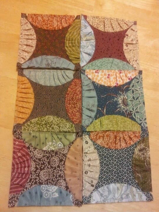 rob peter to pay paul quilt block thats interesting how Rob Peter To Pay Paul Quilt Pattern