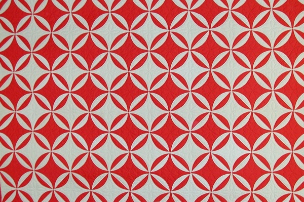 rob peter to pay paul quilt free quilt patterns Rob Peter To Pay Paul Quilt Pattern