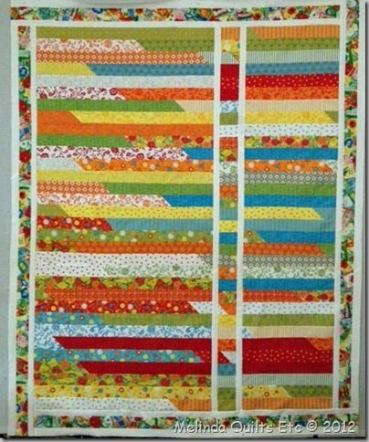 robins jelly roll quiltshe had a jelly roll race quilt Elegant Jelly Roll Race Quilt Pattern