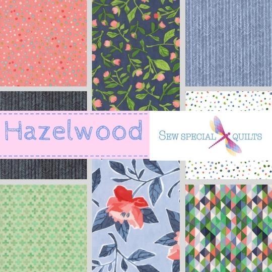 sew special quilts best quilt ascianofiberartstools Interesting Sew Special Quilts Gallery