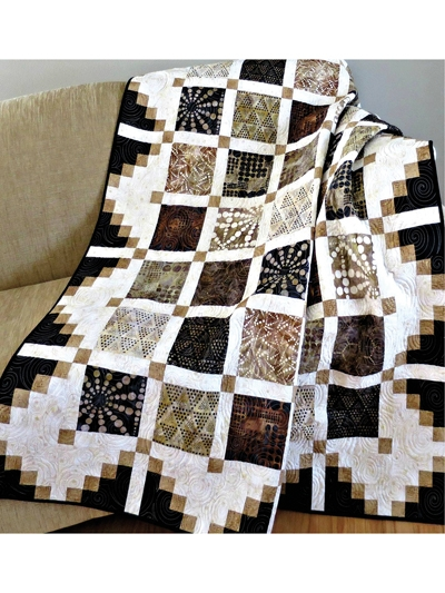 simply cool quilt pattern Unique Images Of Quilt Patterns Gallery