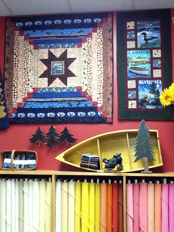 sizzlin summer hop pine needles quilt sew rochesters Pine Needles Quilt And Sew Gallery