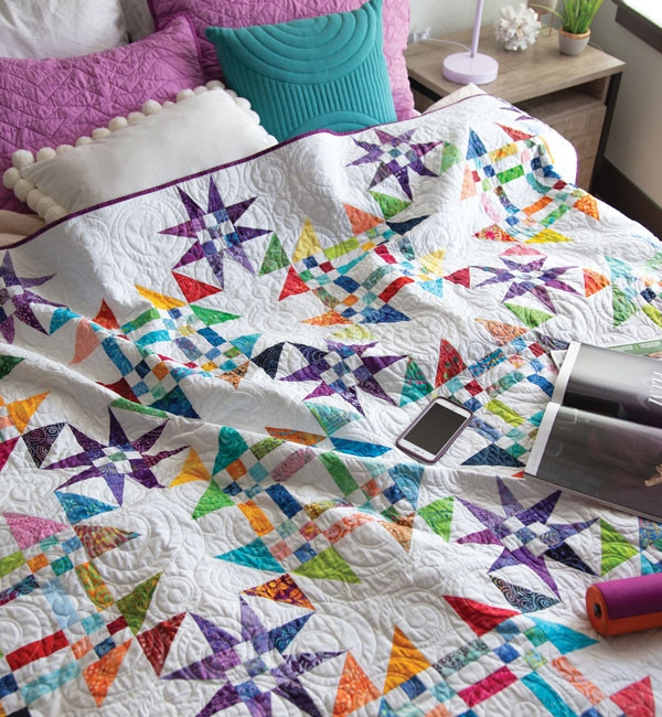 spruced goose quilt pattern download Cozy Quilt Patterns To Download Gallery