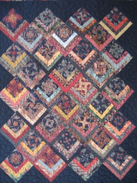 stack and whack quilt pattern free four patch stack and Stylish Stack And Whack Quilt Patterns Inspirations