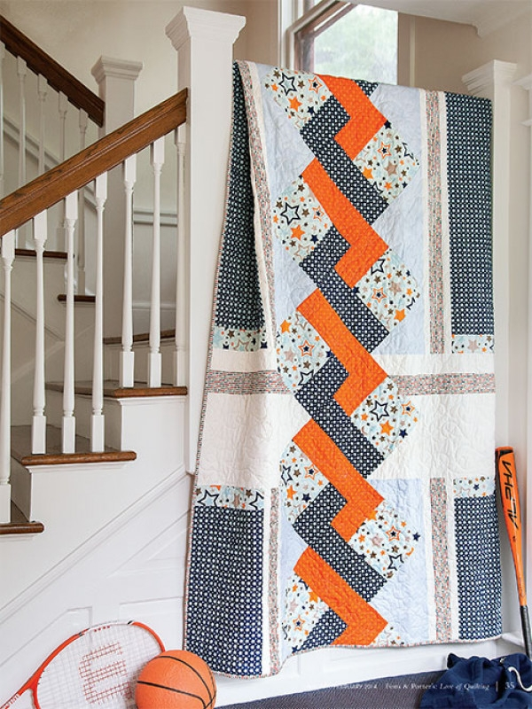 star crossed quilt pattern download Cool Basketball Quilt Pattern Gallery