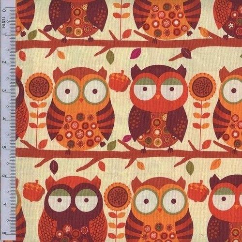 stylish ebay quilting fabric inspiration quilt design Interesting Stylish Ebay Quilting Fabric Inspiration