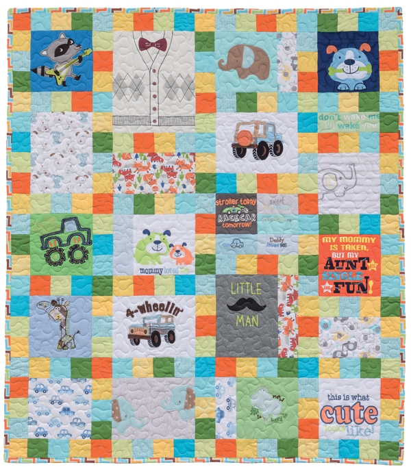 t shirt quilt patterns for beginners how to stabilize a t T Shirt Quilt Patterns For Beginners Inspirations