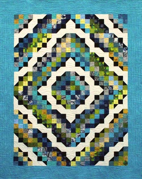 thangles faster easier triangles Elegant Quilt Patterns Triangles Gallery