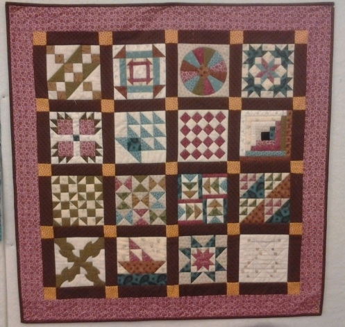 the cross country quilt shop quest virginia shops part 2 Elegant Quilt And Sewing Center Fredericksburg Va