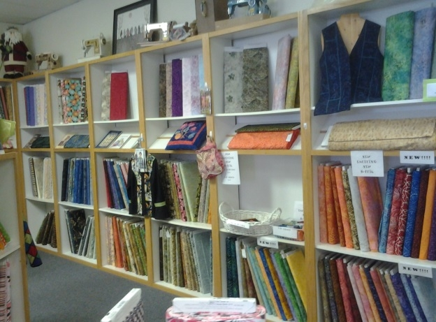 the cross country quilt shop quest virginia shops part 3 Elegant Quilt And Sewing Center Fredericksburg Va