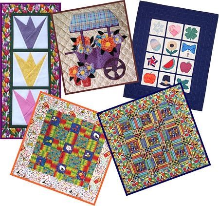 the quilt pattern magazine the quilting magazine quilters Cozy The Quilt Pattern Magazine