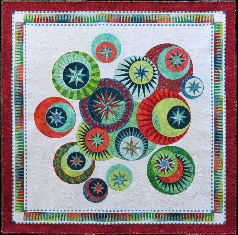 the traditional collection becolourful quilts Stylish Beautiful Discontinued Quilt Fabric