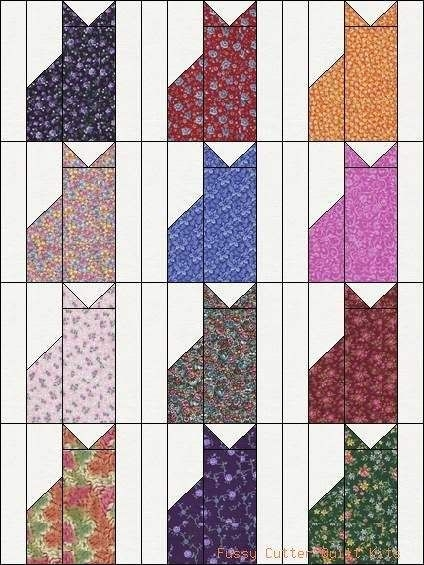 this photo was uploaded fussycutterquiltkits cat quilt Cool Cat Quilt Block Patterns Inspirations