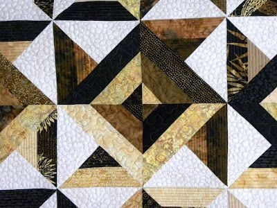 tradewinds quilt pattern sewing quilt patterns quilt Cool Tradewinds Quilt Pattern