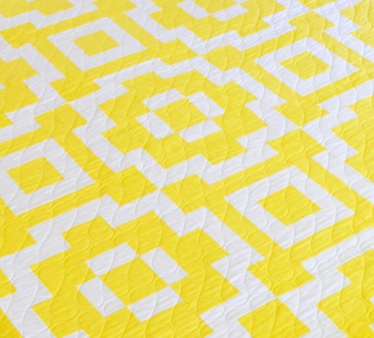 two color quilts 6 patterns for double the quilting fun Stylish 2 Color Quilt Patterns Inspirations