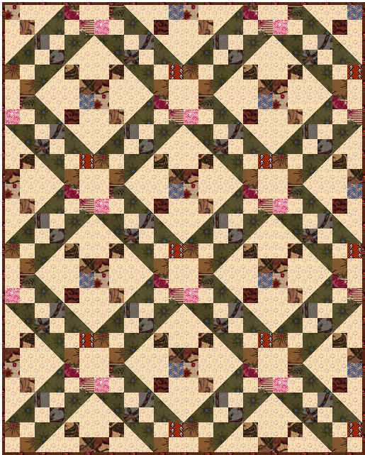 underground railroad quilt code putting it in perspective Modern Underground Railroad Quilt Patterns Inspirations