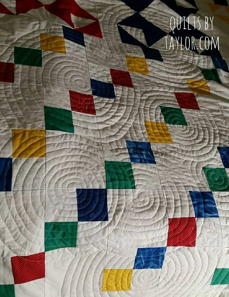 unique custom quilts and sewing center ideas quilt design Cozy Custom Quilts And Sewing Center Gallery
