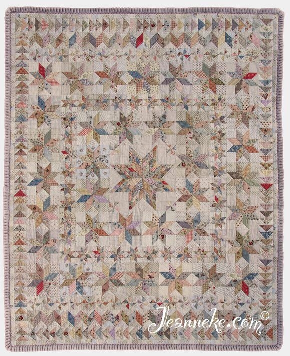 victoria quilt full size 145 x 175 cm made hand using Cozy Victorian Quilt Patterns Inspirations