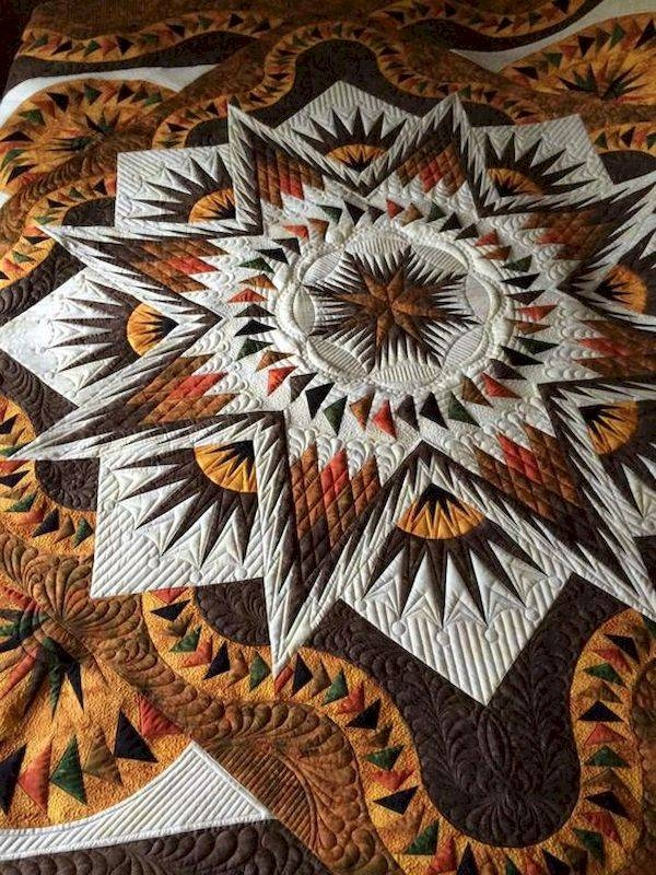 vintage rose cl1406123 quilt blanket Elegant Vintage Rose Quilt Gallery