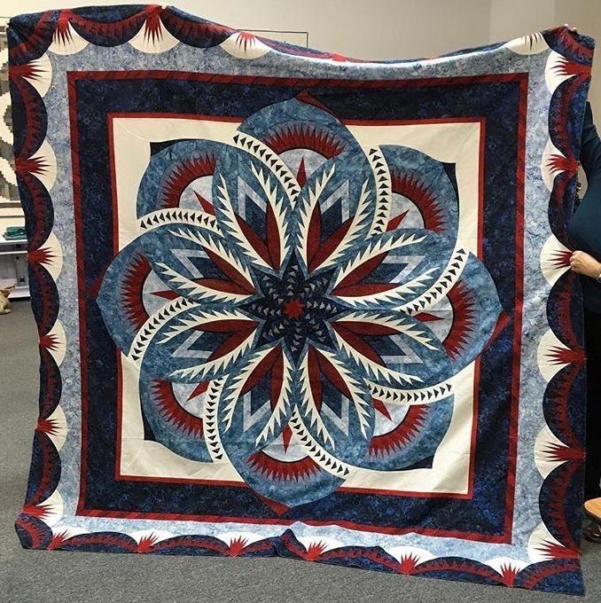 vintage rose vintage rose vintage roses barn quilts Elegant Vintage Rose Quilt Gallery