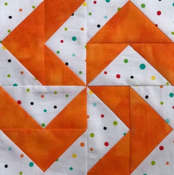 virginia reel pdf quilt block pattern Cozy Virginia Reel Quilt Pattern Gallery