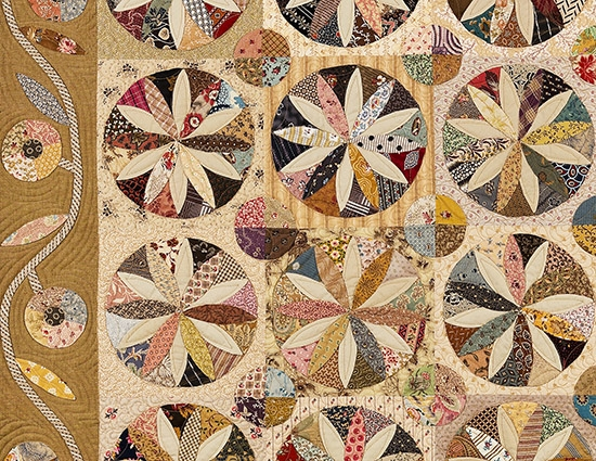 virginia reel quilt timeless traditions quilts norma whaley Cozy Virginia Reel Quilt Pattern Gallery