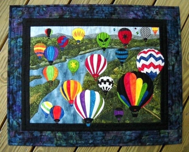wall hanging quilt pattern freedompharmacyco Seasonal Quilted Wall Hanging Patterns
