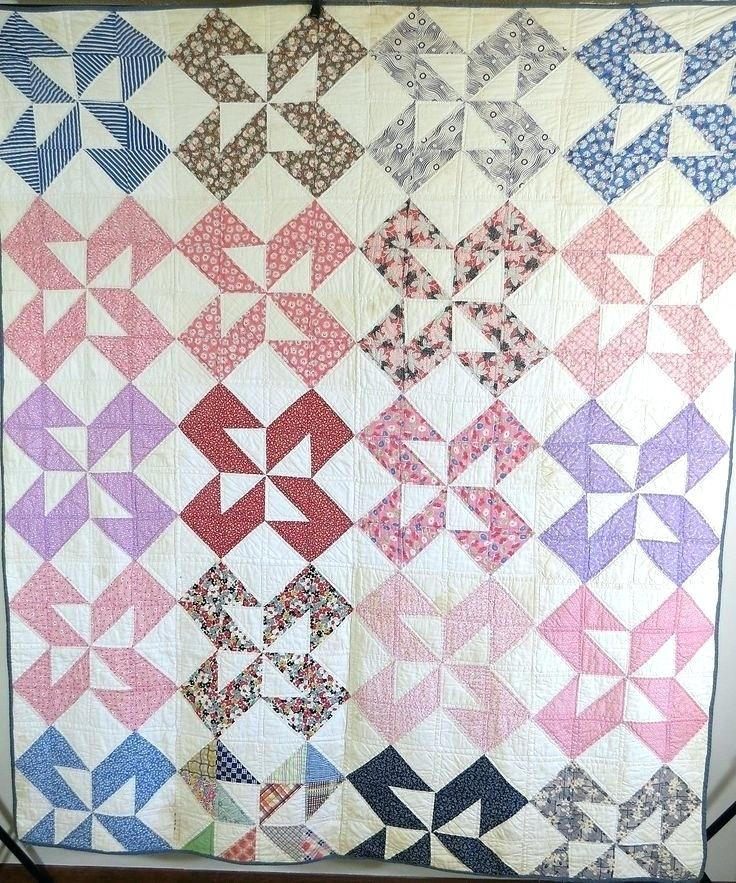 washing quilts garciaphotographyco Washing Vintage Quilts