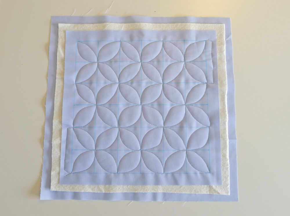 welcome to quilting from 100 days of modern quilting mqg Cozy Easy Hand Quilting Patterns