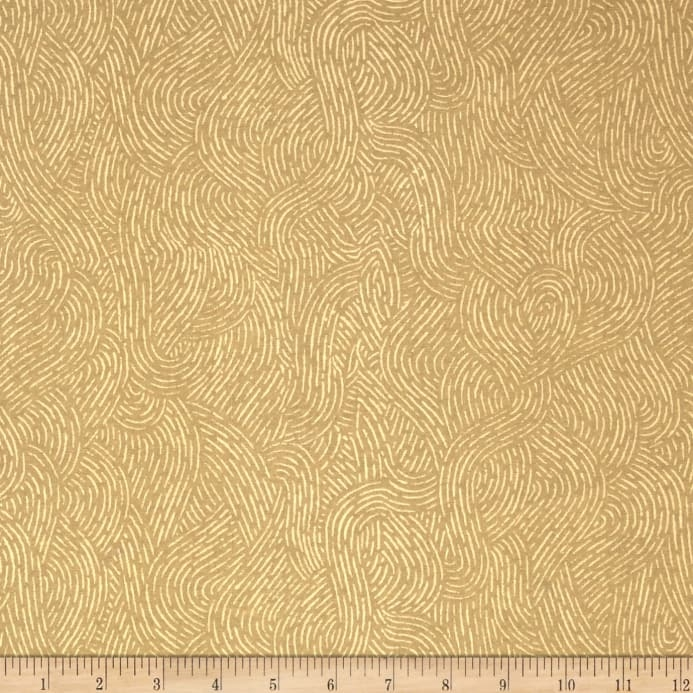 westrade 110 wide flannel quilt backing seacoast sand Stylish Flannel Quilting Fabric Gallery