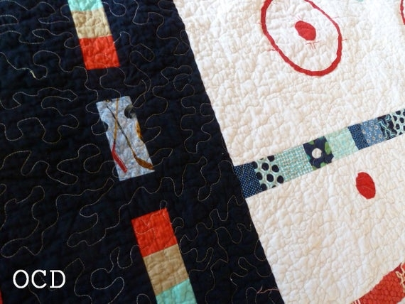 pattern the good old hockey game quilt pattern pdf format Modern Good Old Hockey Game Quilt Pattern Inspirations
