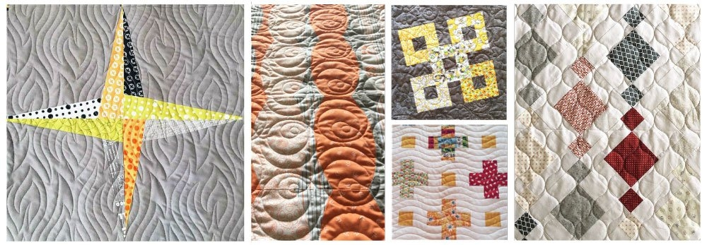 quilting designs urban elementz Cozy Free Pdf Quilt Meander Design Download Inspirations