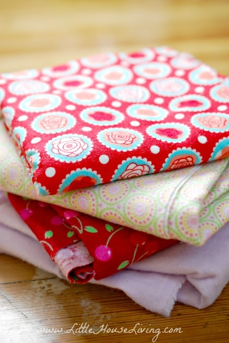 where to buy cheap fabric that wont break your craft budget Modern Lovely Quilt Fabric Closeouts Ideas Inspirations