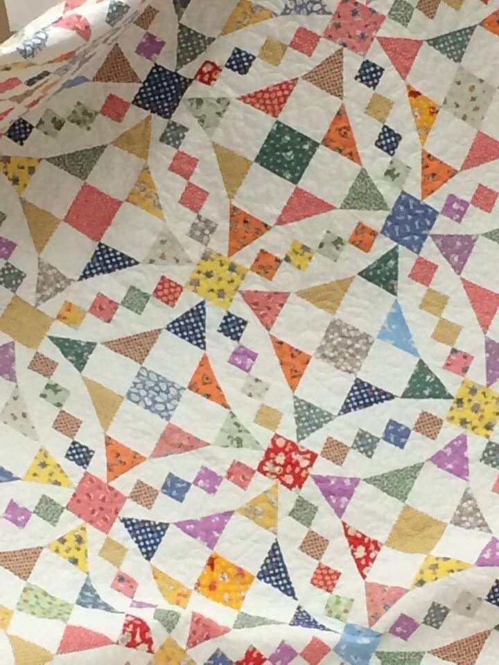 about fons porter a division of quilts quilt patterns Cozy Fons And Porter Quilt Patterns Inspirations
